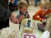 more-cake-kids