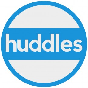 huddleicon
