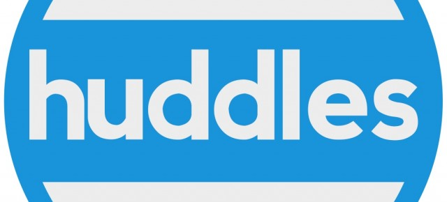 Huddle Directory
