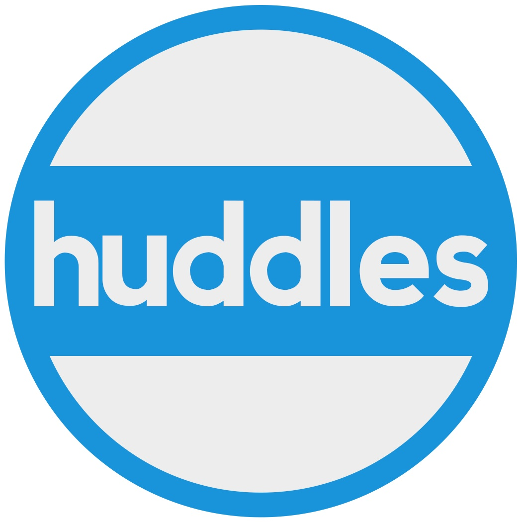 Huddle Directory | Home