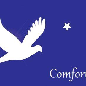 Complexity & Simplicity (John 14) - Matt Rees (audio)